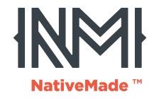 nativemade