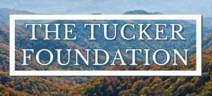 tucker foundation